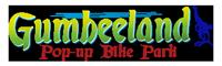 Gumbeeland Logo